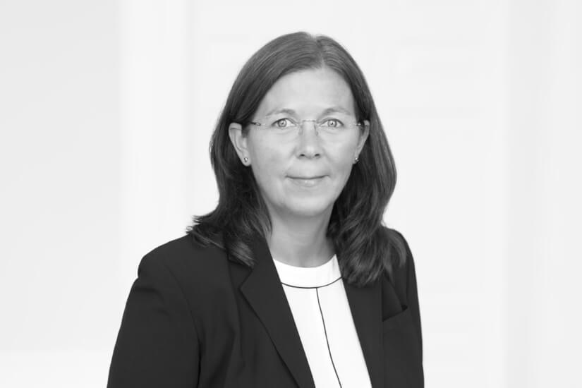 Gitte_Bengtsson_leder_af_RP_People