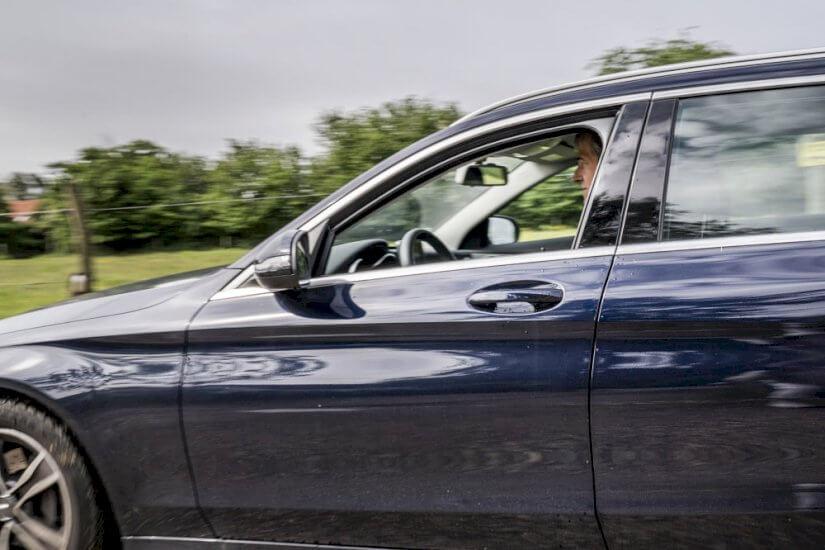Tjek din skat: Corona påvirker kørselsfradraget