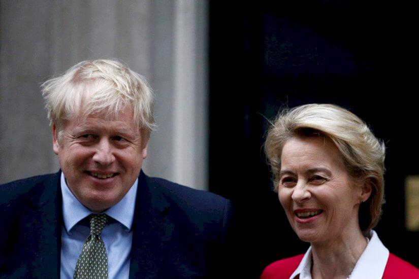 Boris_og_Ursula