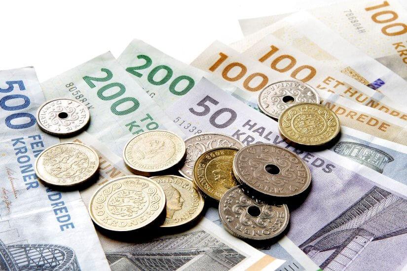 Penge_sedler_og_m__nter