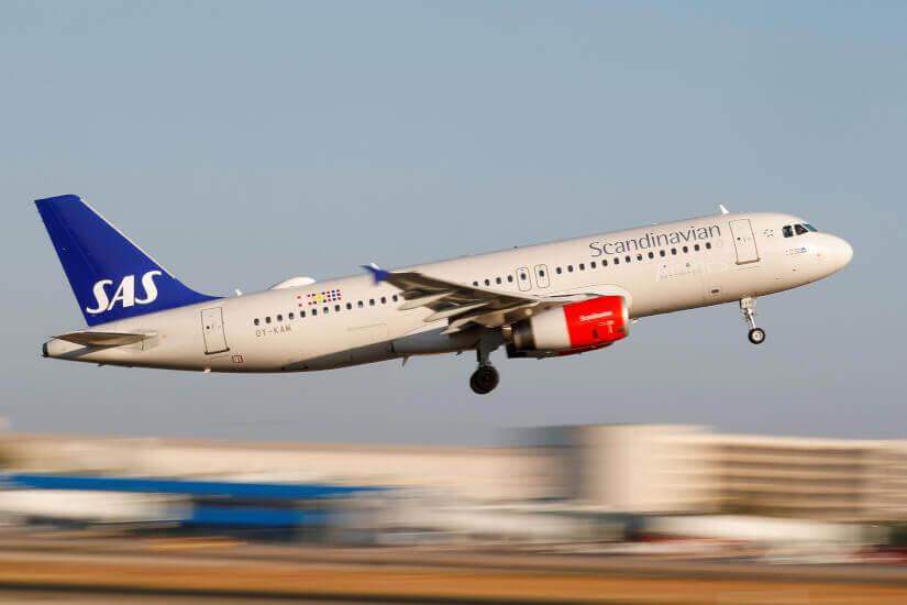 SAS_fly