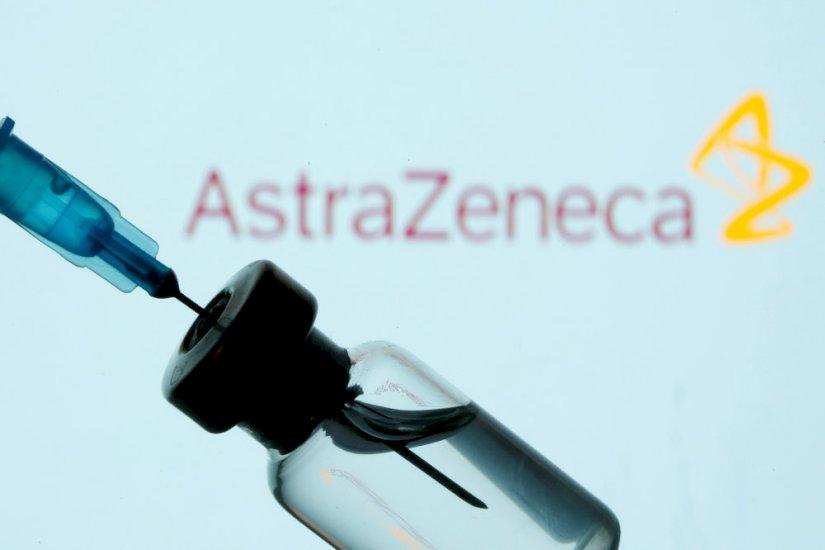 Nu kan Danmark få godkendt tredje coronavaccine