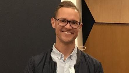 Emil_bredformat
