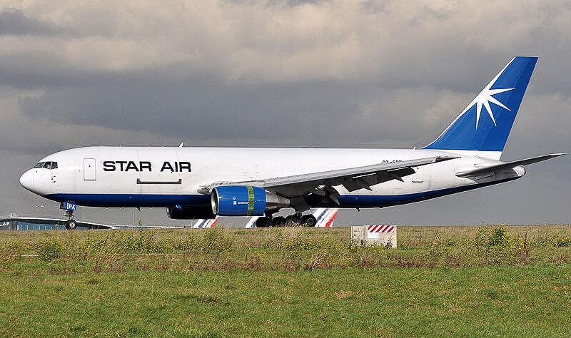 Star_Air_Luftfart_Nu
