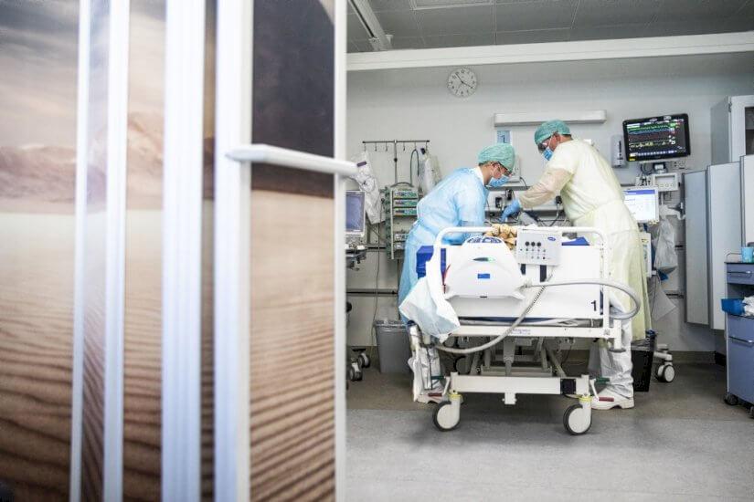 Seng_p___hospitalet