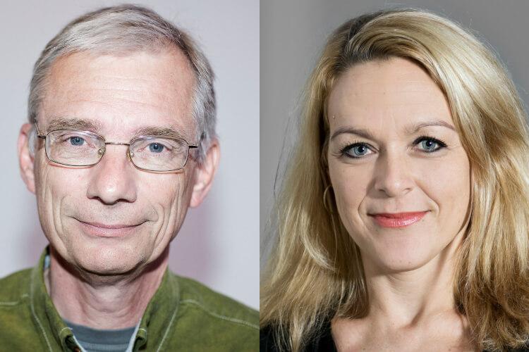 DA kritiserer politikere for at skade den danske model: Uacceptabelt og illoyalt