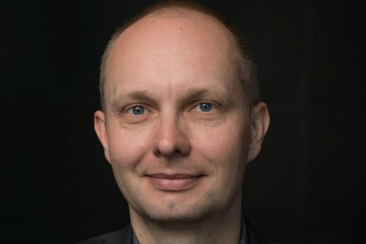 Jakob Sand Kirk: Bliver dagpenge fagbevægelsens næste store Arne-kampagne?
