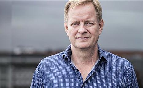 Rene-Knudsen