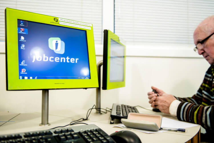 Jobcenter_computere_S__ren_Bidstrup_Ritzau_Scanpix