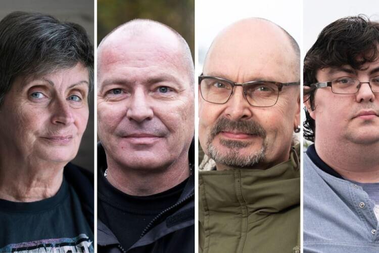 collage-ansatte-om-ok21_Fagbladet_FOA