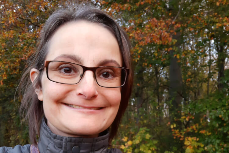 Lisbeth_Riisager_Henriksen_1650px