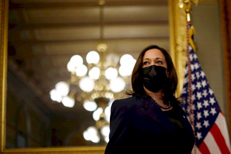 Mette Frederiksen vendte klima med USAs nye vicepræsident