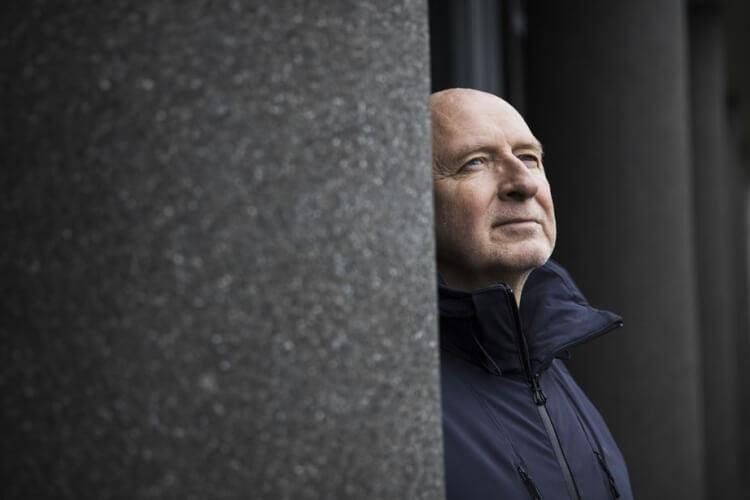 Morten_Sodemann_professor_og_overl__ge_Jacob_Nielsen_Fagbladet_FOA