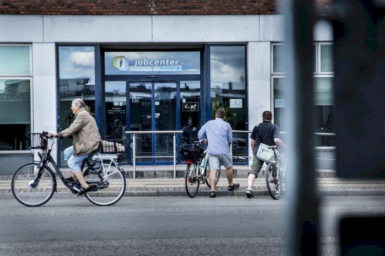 Nye it-systemer giver ekstremt arbejdspres i kommuner: Medarbejdere sidder og græder