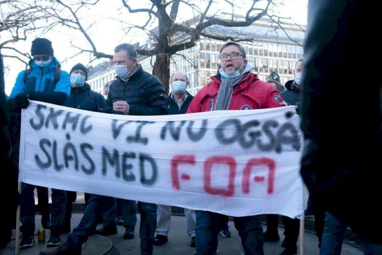 Port__rer_demonstrerer_4_3_2021_Victoria_M__rck_Madsen_Fagbladet_FOA