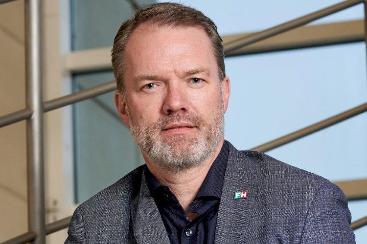 John_Nielsen_forbundsformand_Serviceforbundet._1650_px