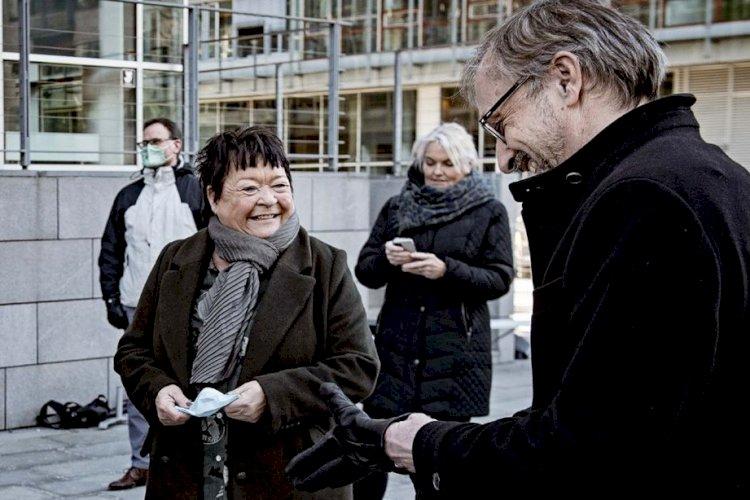 Mona_Striib_Joergen_True_Fagbladet_FOA