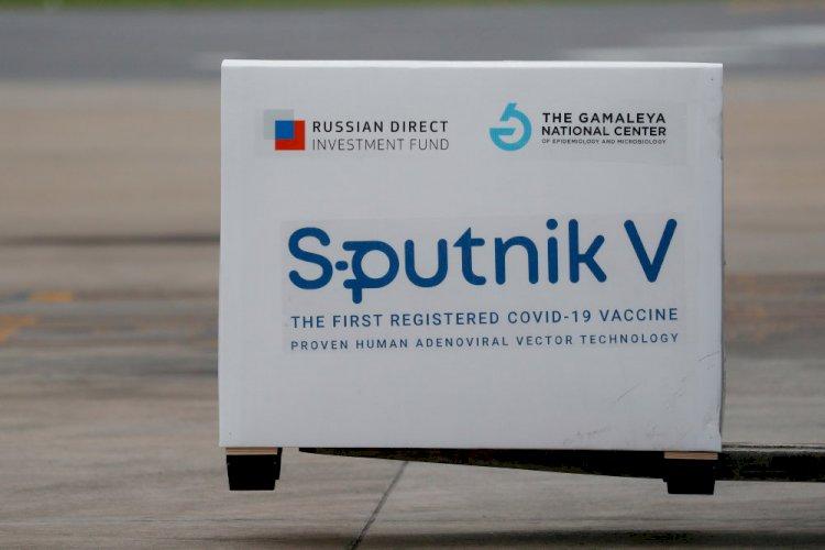 EU-lande indgår aftale om produktion af russisk vaccine