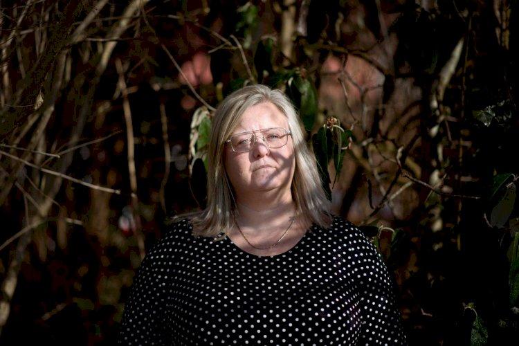Heidi vinder historisk sag om mobning på jobbet