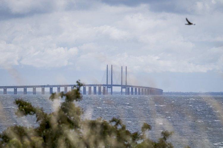 Sverige ændrer indrejseregler for danskere
