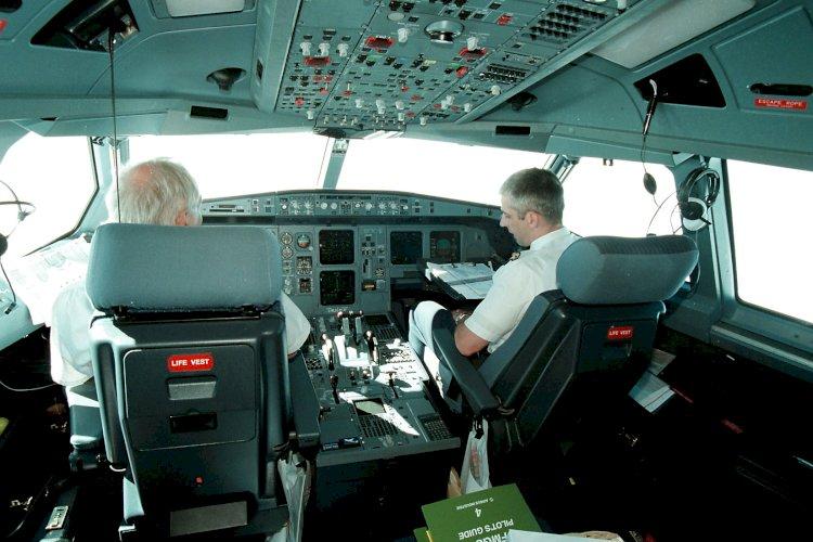"""Genåbningsplan glemmer luftfart: """"Det er problematisk, at vi intet ved om en mulig dato for genstart af luftfart"""