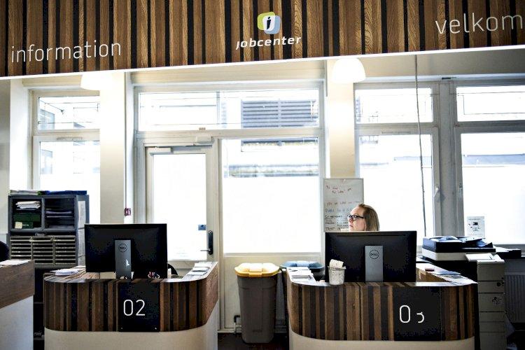 Trods god trivsel i Sønderborg Kommune: Ansatte med borgerkontakt oplever helbredsforringelser