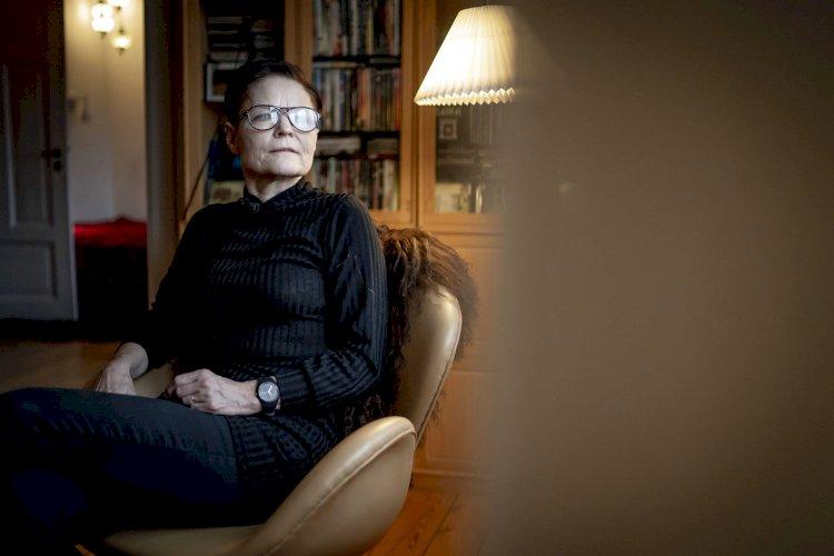 Bitten Vivi Jensen taber whistleblower-sag: Nu vil hun være borgmester