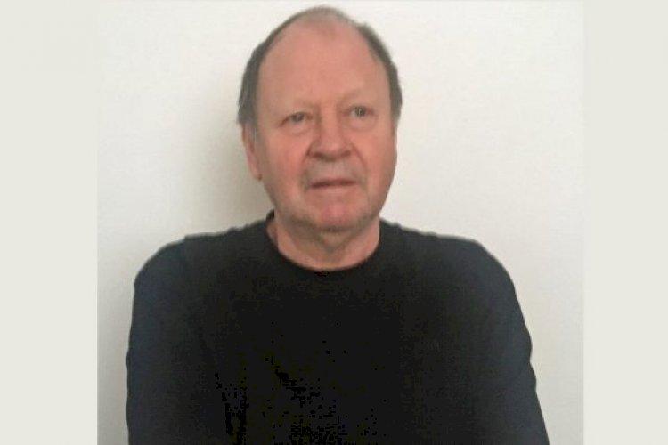 20210406_Faglige_Seniorer_Bjarne_Hankelbjerg