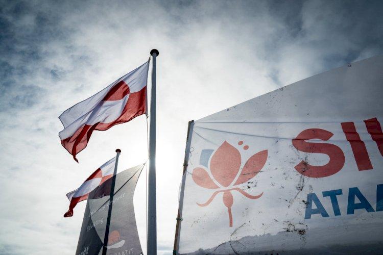 Hans Engell: Grønlandsk valg giver tiltrængt stabilitet