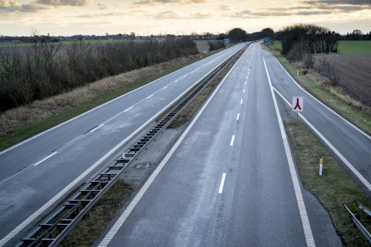 Regeringen vil have flere motorveje: Det holder bare ikke