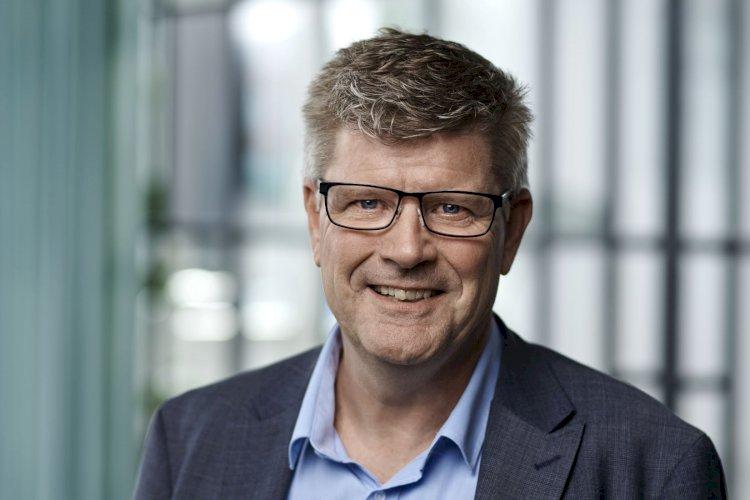 Lars_Andersen_arbejdsmilj__chef_Lederne_1650_px