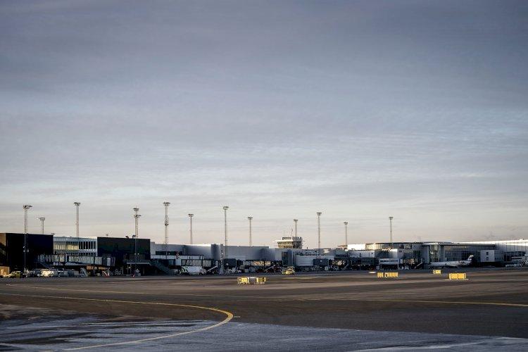 K__benhavns_Lufthavn_Mads_Claus_Rasmussen_Ritzau_Scanpix