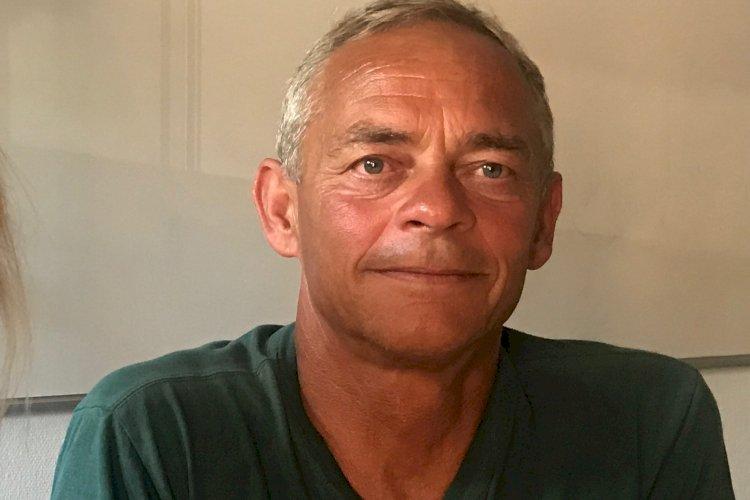 SAS har opsagt lokalaftaler: Ole arbejder syv dage mere om måneden