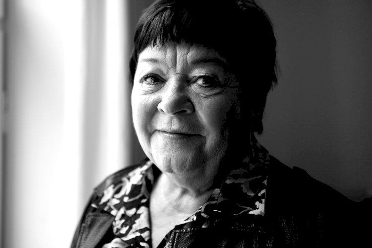 Mona Striib: Jeg har medlemmer som overfalder mig og siger, hvad fanden er meningen - synes du, at sygeplejerskerne er mere værd end os