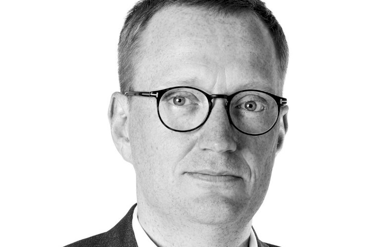 Tech-proletariatet kommer med Wolt, Nemlig og Medina: Hvad kan Hummelgaard og fagbevægelsen stille op?