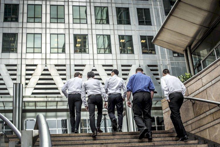 Danmark går glip af nye job