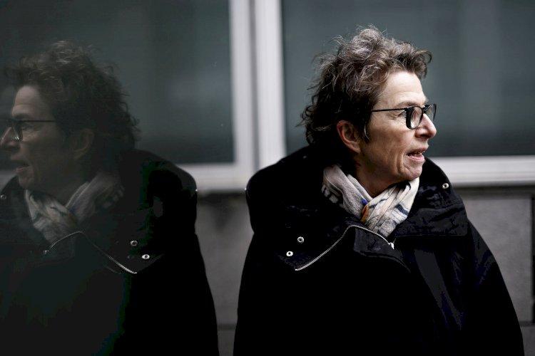 Analyse: Sådan kommer Grete Christensen ud af overenskomstdramaet uden at udløse strejke