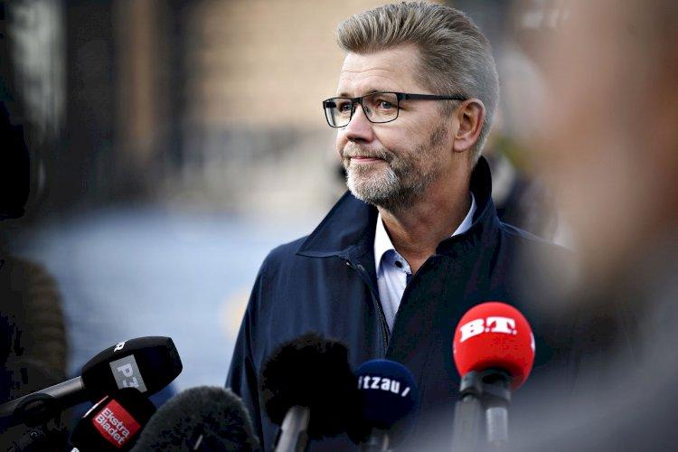 Københavns Kommune dropper stor sexismeundersøgelse