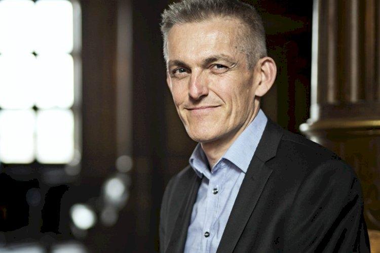 Dansk Erhverv om regeringens udspil: Det er tvivlsomt, om det vil gøre en forskel