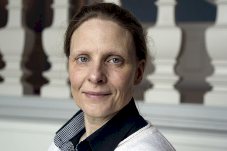 Danske Psykomotoriske Terapeuter: Kun trepartsforhandlinger kan sikre lige løn for lige arbejde