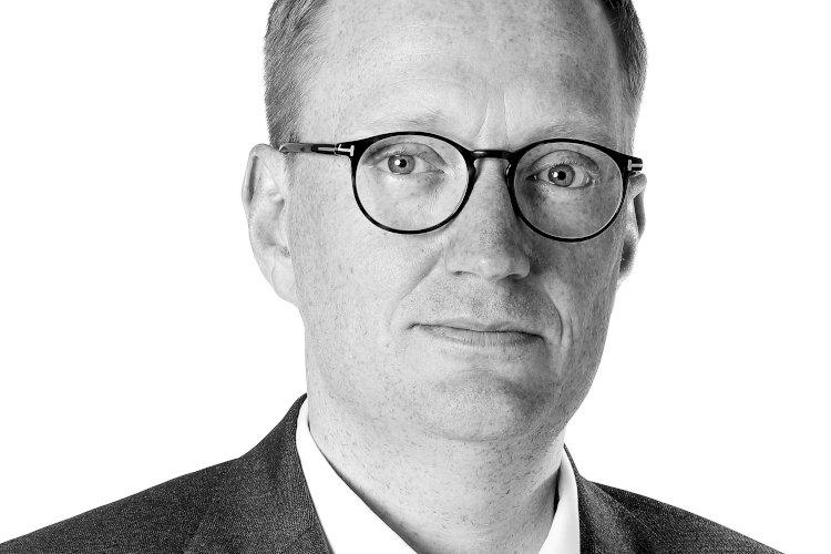 Madsen: Hvis sygeplejerskerne stemmer nej igen, står de helt alene