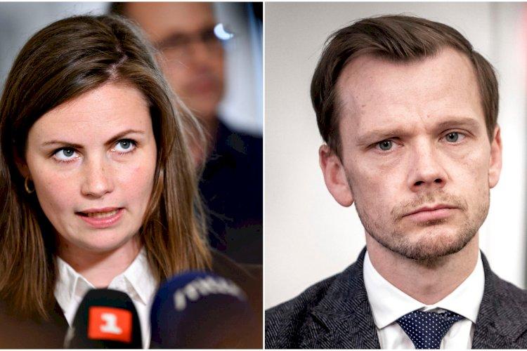 Efter udmelding fra Hummelgaard: Enhedslisten truer med valg
