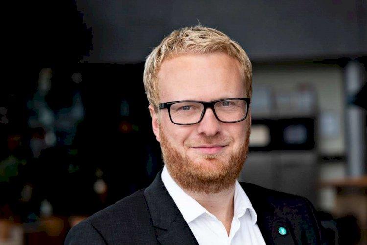 Morten_Skov_Christiansen_n__stformand_FH_redigeret