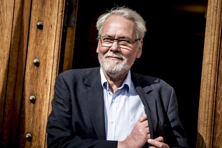 Dennis Kristensen: Manglende sammenhold har kostet ved OK21