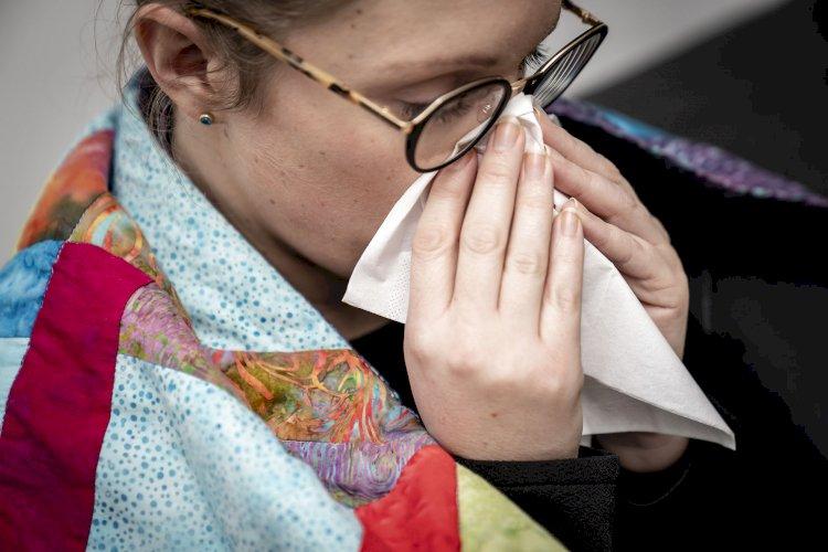 Top 98: Komplet liste over sygefravær i alle kommuner