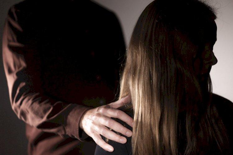 Ny undersøgelse: Flere oplever sexchikane end hidtil antaget