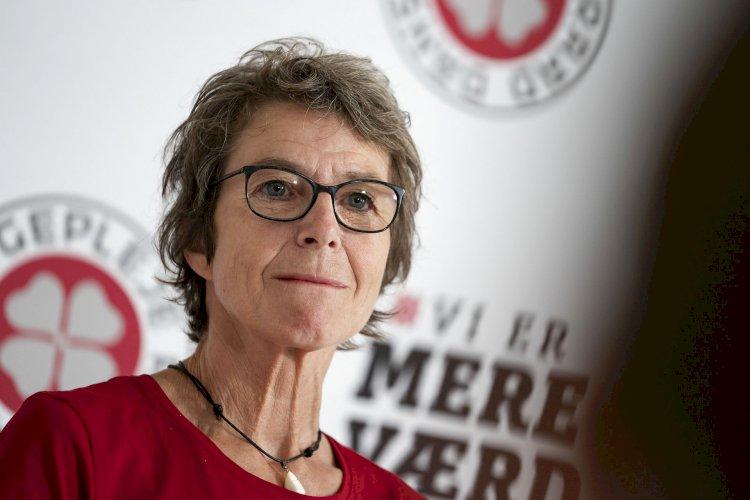 5.000 sygeplejersker skal strejke: Det kan blive til mange flere