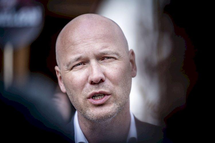 Danske Regioner: Svært at forestille sig nye forhandlinger