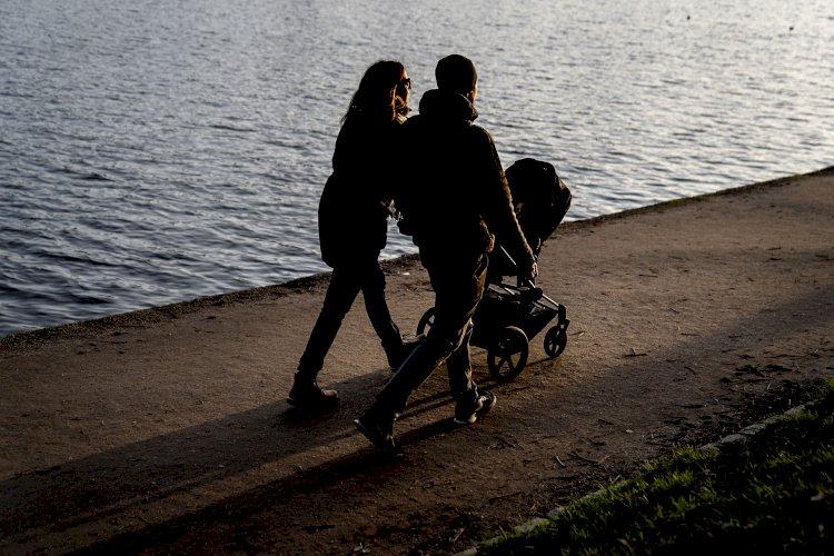 800.000 danskere har truffet særligt valg for deres arbejdsliv: Det kan få konsekvenser for deres pension