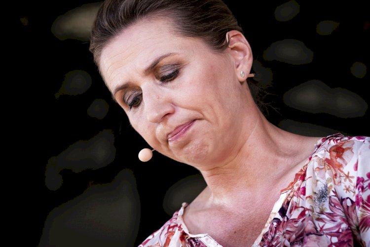 Sygeplejerske til Mette Frederiksen: Hvor blev dine løfter af?